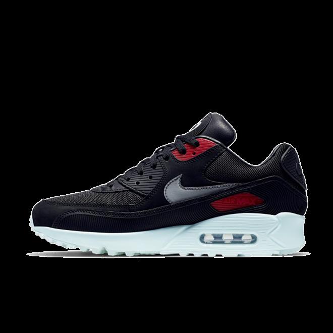 Nike Air Max 90 Premium 'Vinyl' CK0902-001