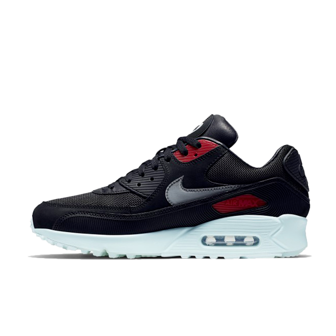 Nike Air Max 90 'Vinyl' zijaanzicht
