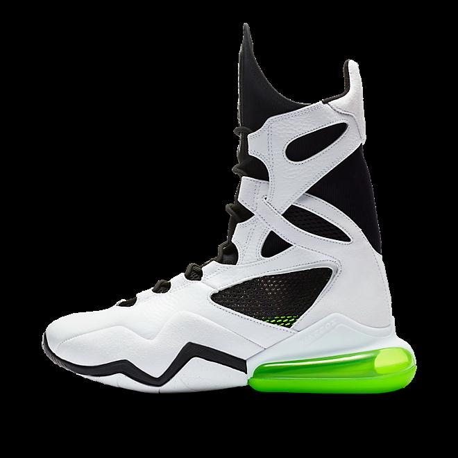 e45cc8643f079f Nike Air Max Box | AT9729-103 | Sneakerjagers