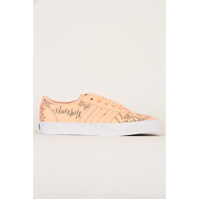 represa esperanza intimidad  Adidas Adi Ease Classified HAZCOR/BLUB | BB8493-085 | Sneakerjagers