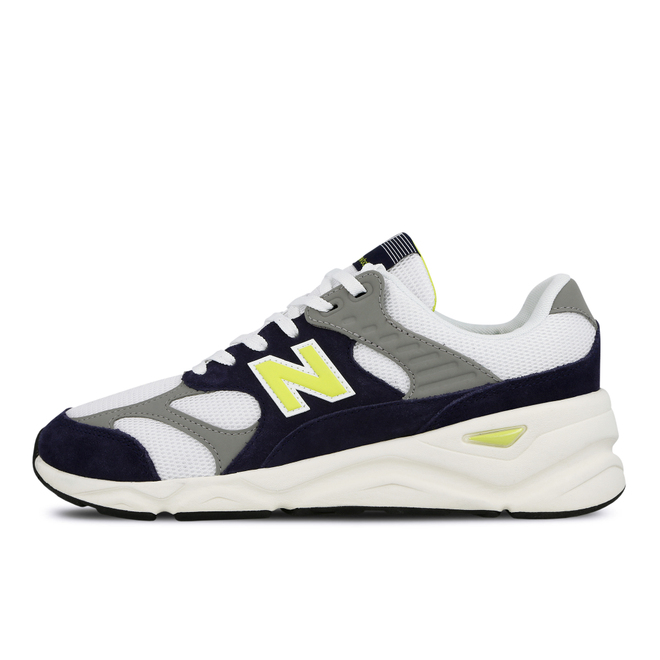New Balance MS X90 TTK
