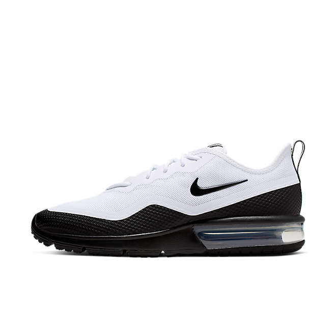 Nike Air Max Sequent 4.5 | 6pm