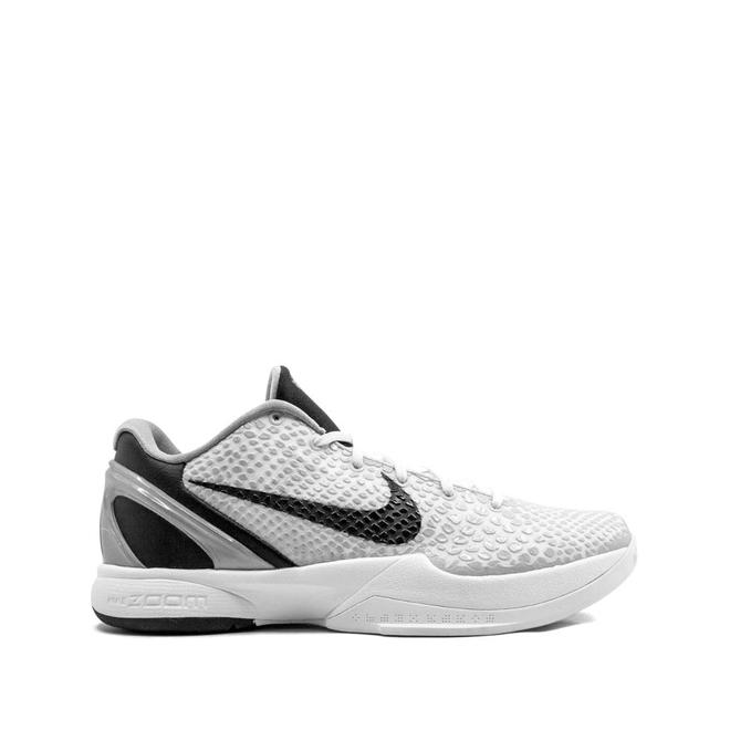 Nike Zoom Kobe 6 TB