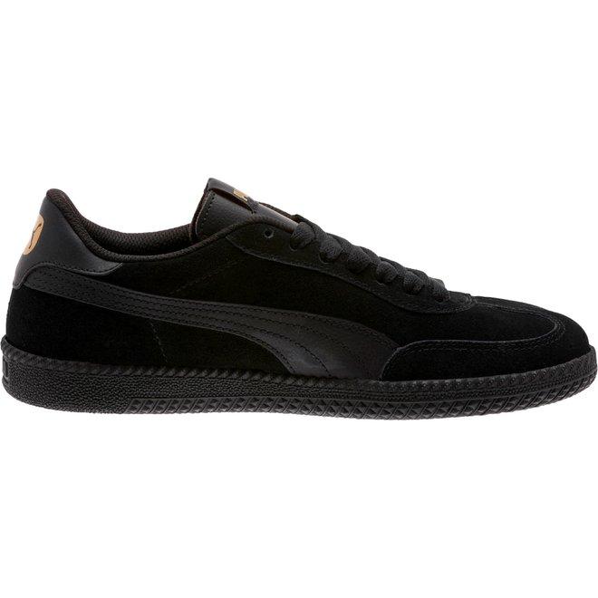 Puma Astro Cup Sneaker Heren | 364423