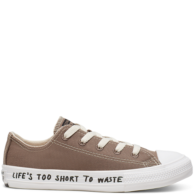 Kids Chuck Taylor All Star Renew Low Top Release Info </p>                     </div> 		  <!--bof Product URL --> 										<!--eof Product URL --> 					<!--bof Quantity Discounts table --> 											<!--eof Quantity Discounts table --> 				</div> 				                       			</dd> 						<dt class=