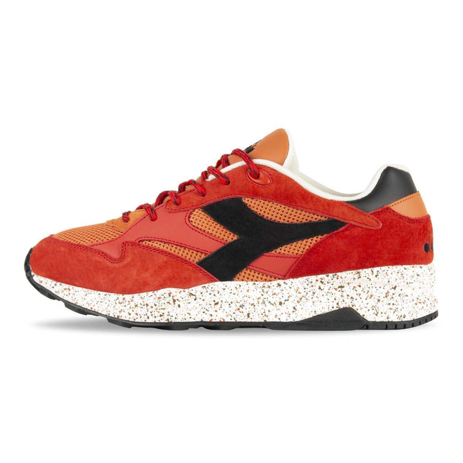 Diadora Eclipse Premium Red Clay