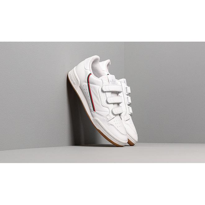adidas Originals Continental 80 Strap EE5359