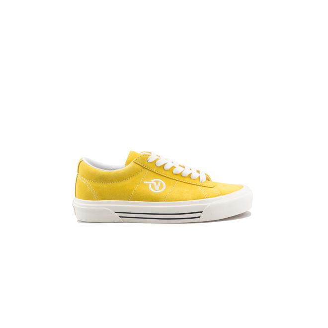 Vans Sid DX Anaheim OG Yellow