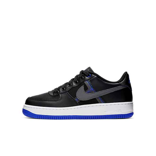 Nike Air Force 1 LV8 Sneakers Junior