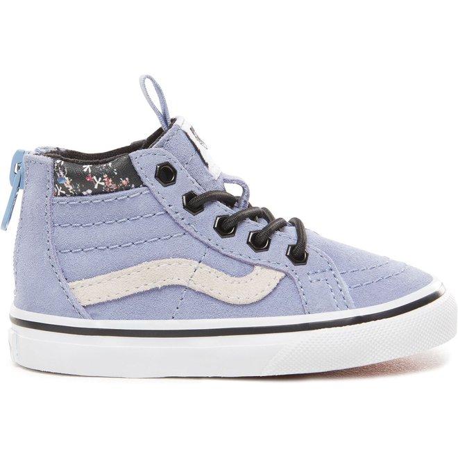 Vans Sk8-Hi Zip Sneaker Junior