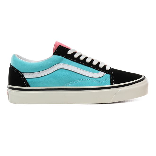 Vans Old Skool 36 DX VN0A38G2VPJ