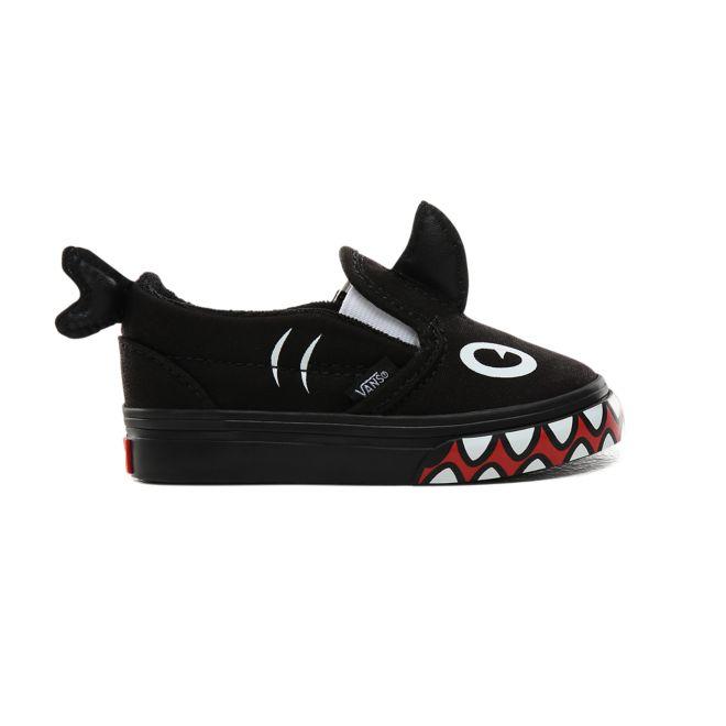 VANS Vans X Shark Week Slip-on V