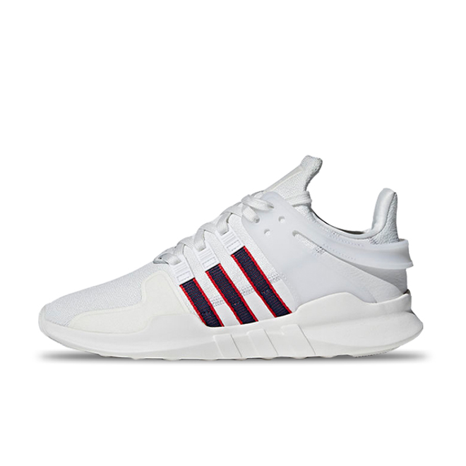 adidas EQT Support ADV 'White/Red'