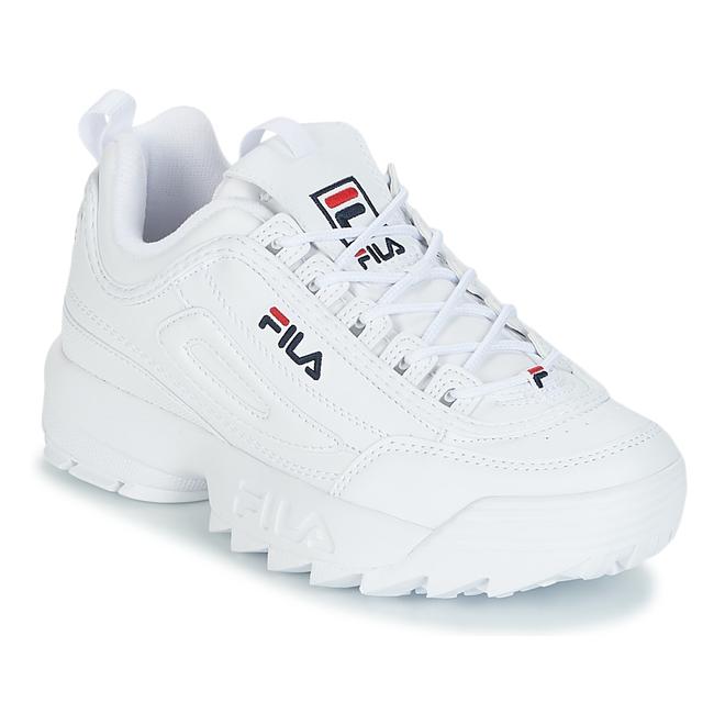 fila air force 1