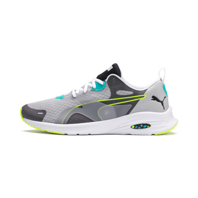 Puma Hybrid Fuego Mens Running Shoes | 192661_04 | Sneakerjagers
