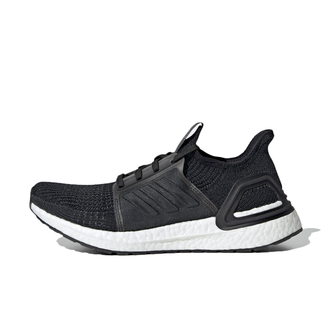 adidas Ultra Boost 19 'Black' G54014