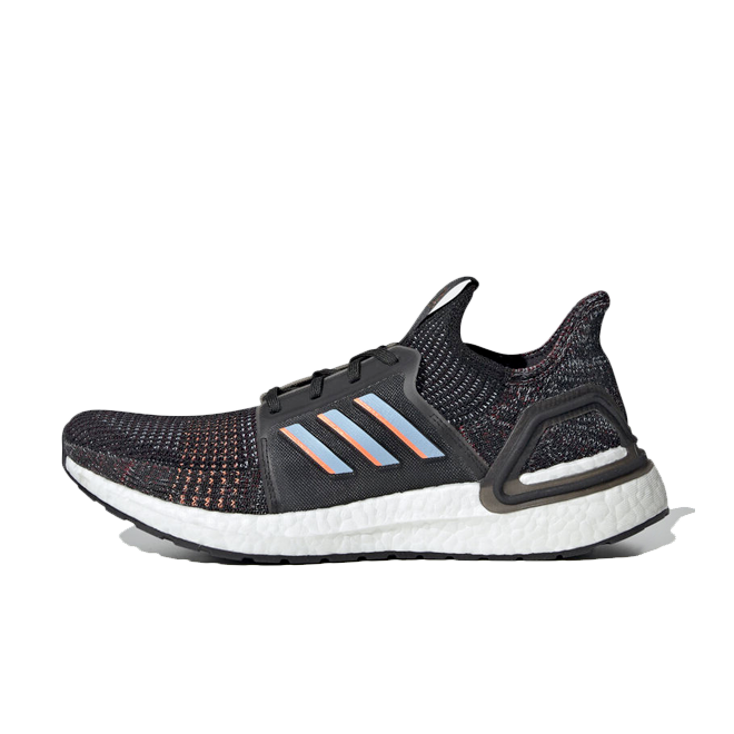 adidas Ultra Boost 19 'Black/Multi'