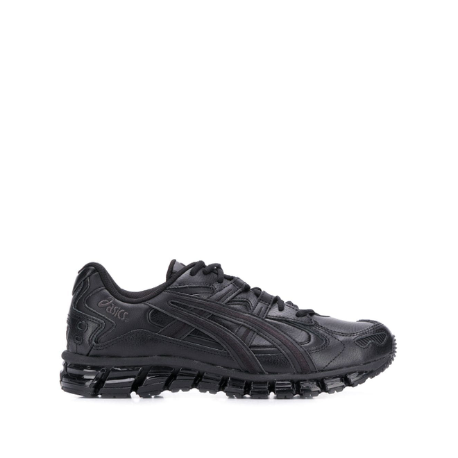 Asics Gel Kayano 5 360 trainers