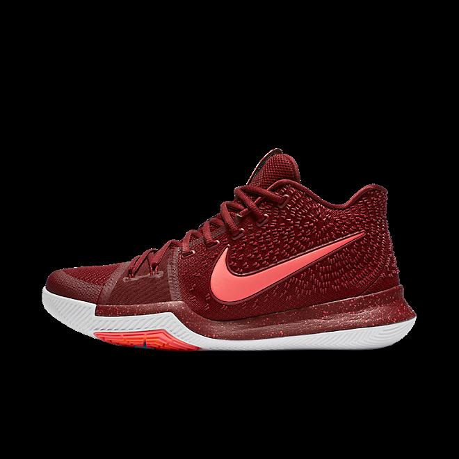Nike Kyrie 3 852395-681