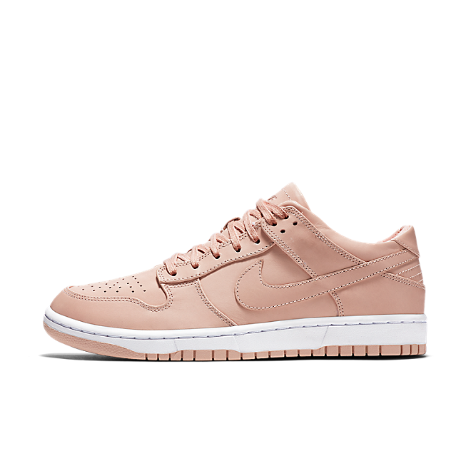 Nike NikeLAB Dunk Lux Low
