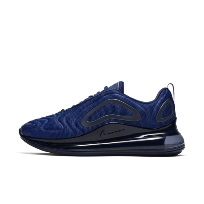 Nike Air Max 720 'Midnight Navy'