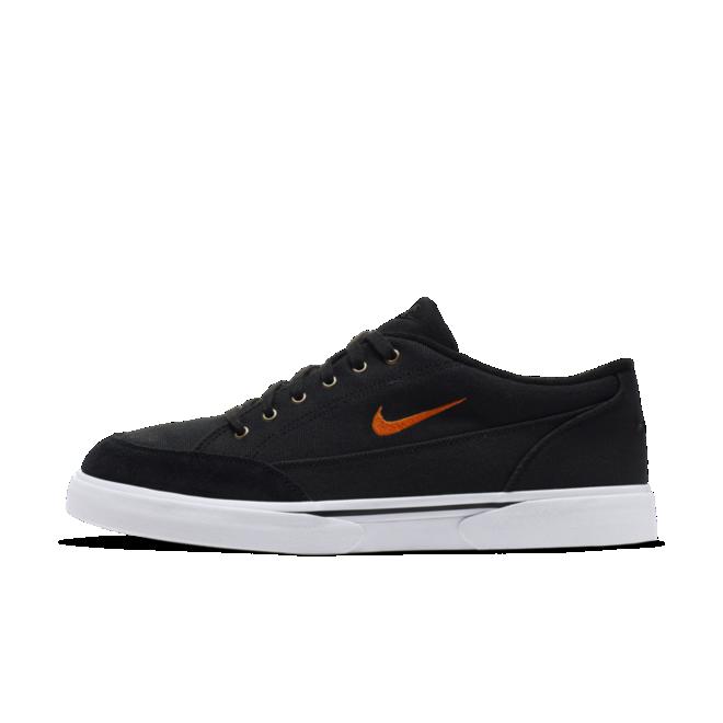Nike GTS '16 TXT 'Black'