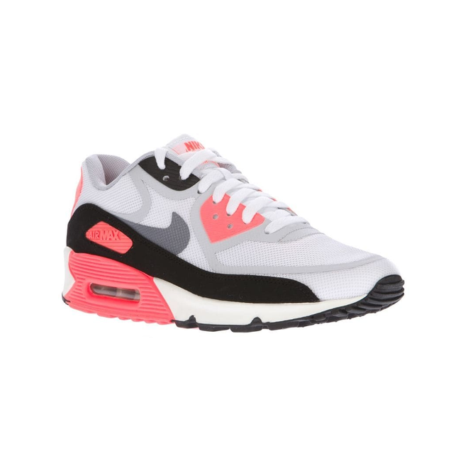 Nike 'Air Max 90 Prem Tape QS' trainer