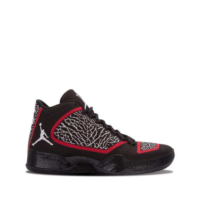 Jordan Air Jordan 29