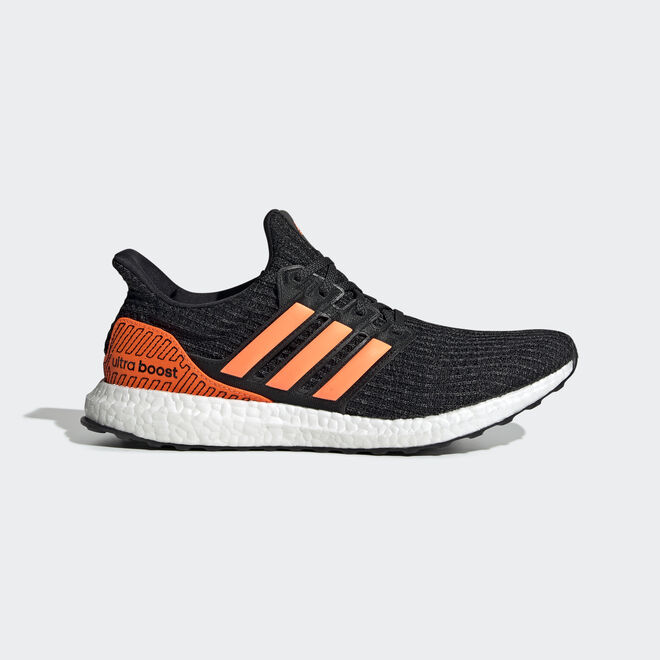 adidas Performance Ultra Boost U Release Info ?? EH1423