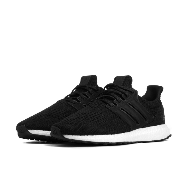 adidas Performance Ultra Boost U | EH1422