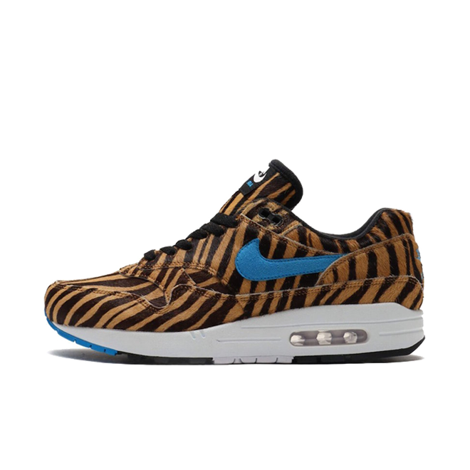 Nike Air Max 1 DLX 'Tiger' AQ0928-900