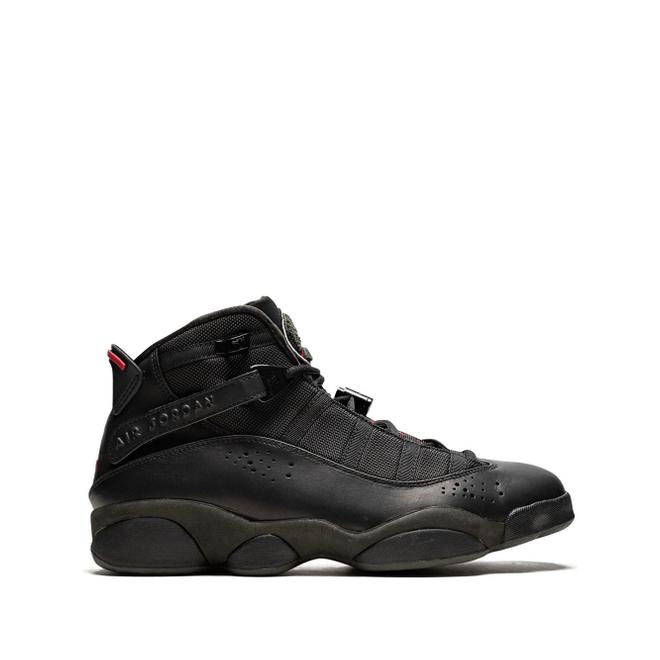 Jordan Jordan 6 Rings LS