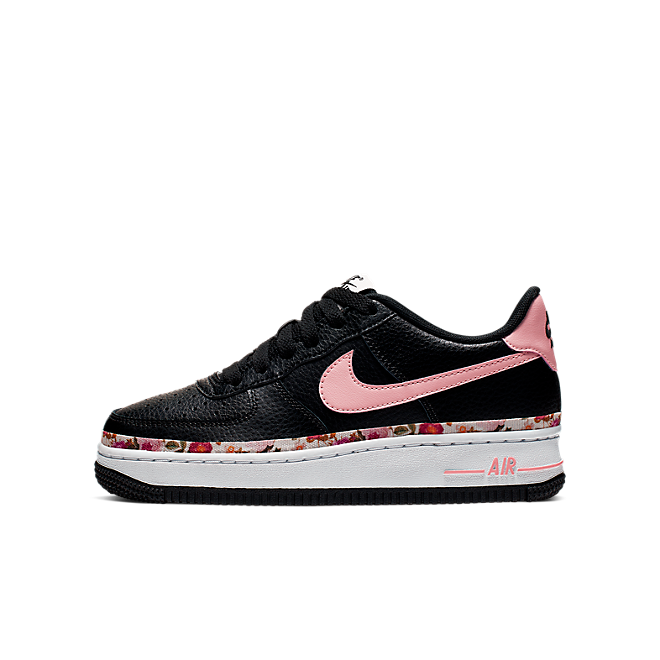 Nike Air Force 1 Vf BQ2501-001