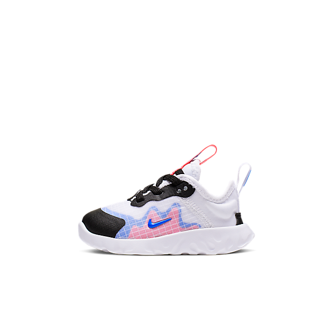 Nike Lucent