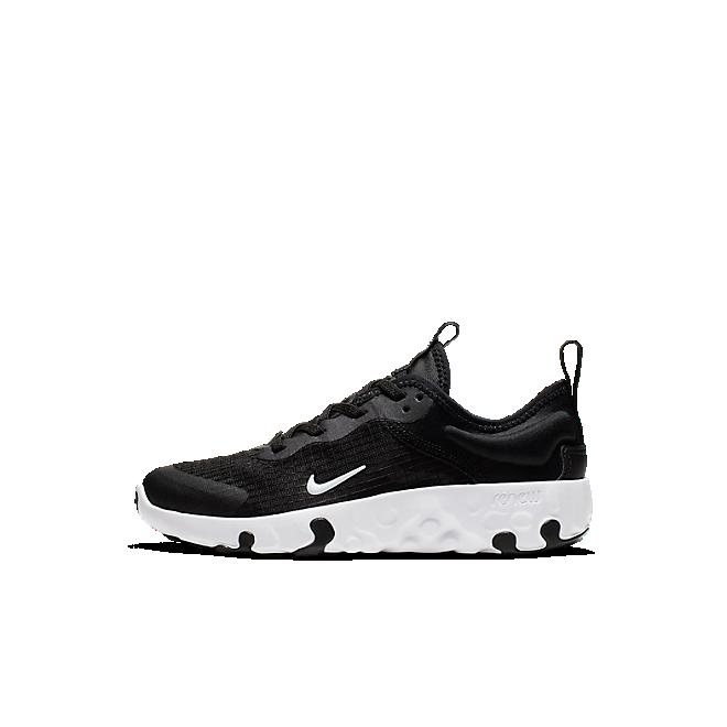 Nike Renew Lucent Kleuter