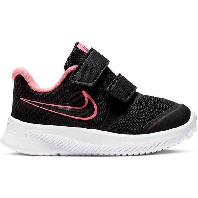 Nike Star Runner 2 Sneaker Junior