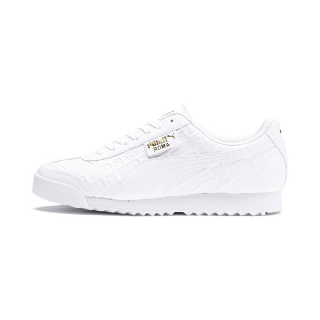 Puma Roma Reinvent Womens Trainers