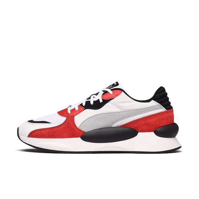 Puma Rs 9.8 Space 'Red'