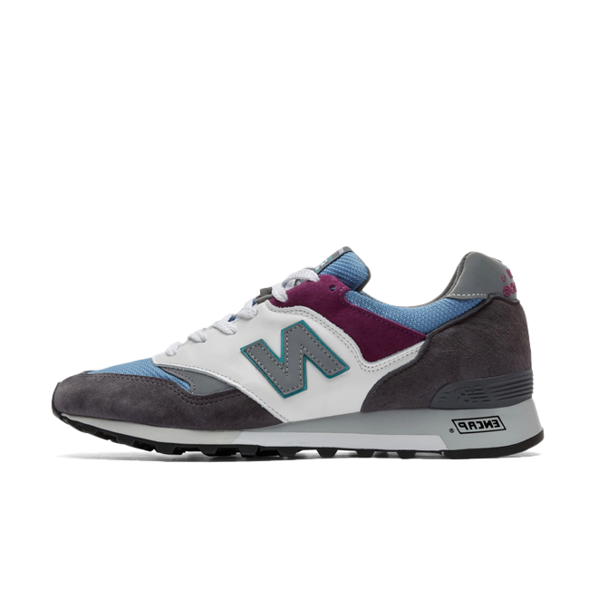 New Balance M577GBP 'Mountain Wild Pack'