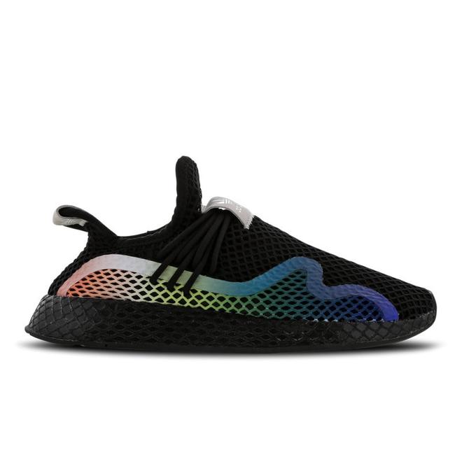 adidas Deerupt Cali Dreaming