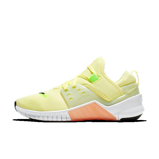 Nike Free Metcon 2 AMP