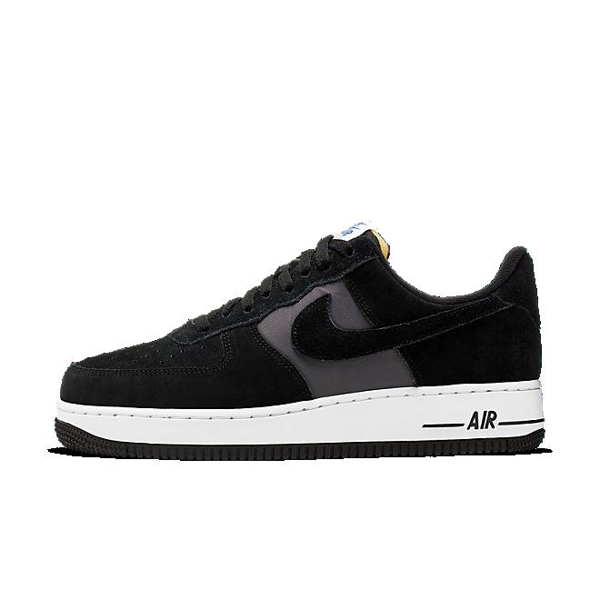 Nike Air Force 1 ´07 Lv8
