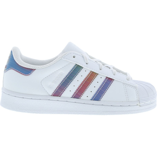 adidas turnschuhe superstar damen cali palm