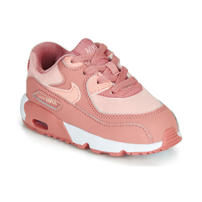 shades of various design outlet store sale Nike AIR MAX 90 SE MESH TODDLER | 880306-601 | Sneakerjagers