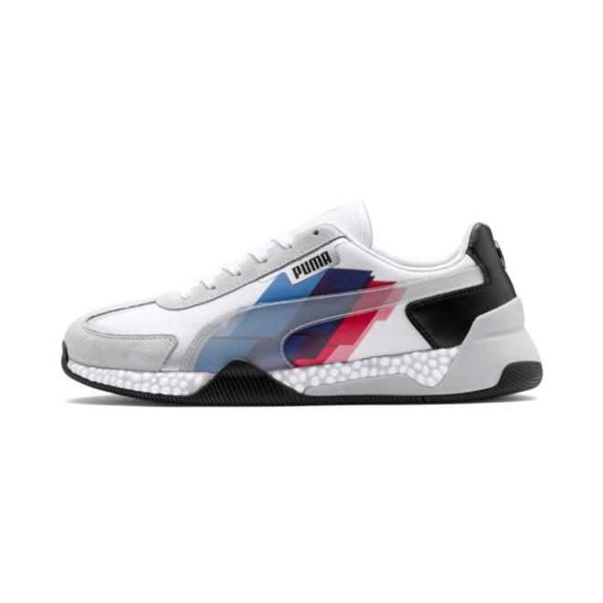 Puma Bmw M Motorsport Speed Hybrid Sneakers