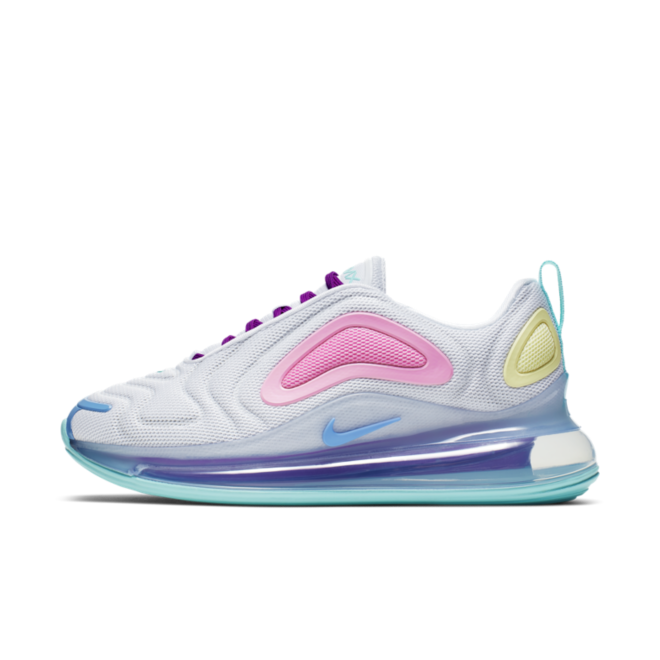 Nike WMNS Air Max 720 'Psychic'