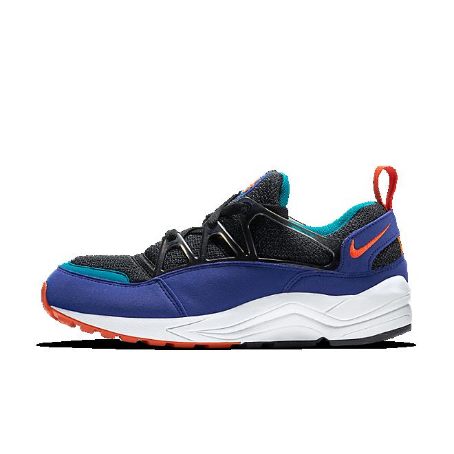 Nike 'Air Huarache Light' trainers