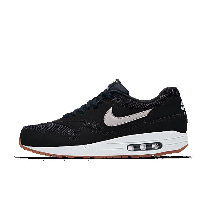 Nike Air Max 1 Essential | 537383 026 | Sneakerjagers