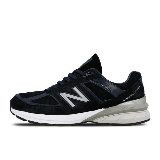 New Balance 990 | Sneakerjagers