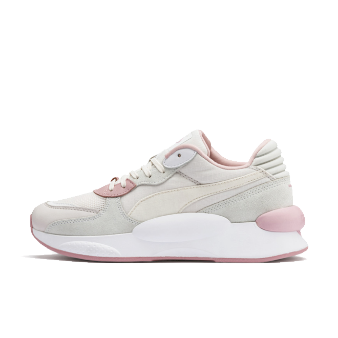 Puma RS 9.8 Space 'Light Pink' | 370230-05 | Sneakerjagers